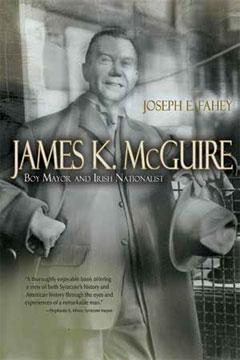 james-mcguire