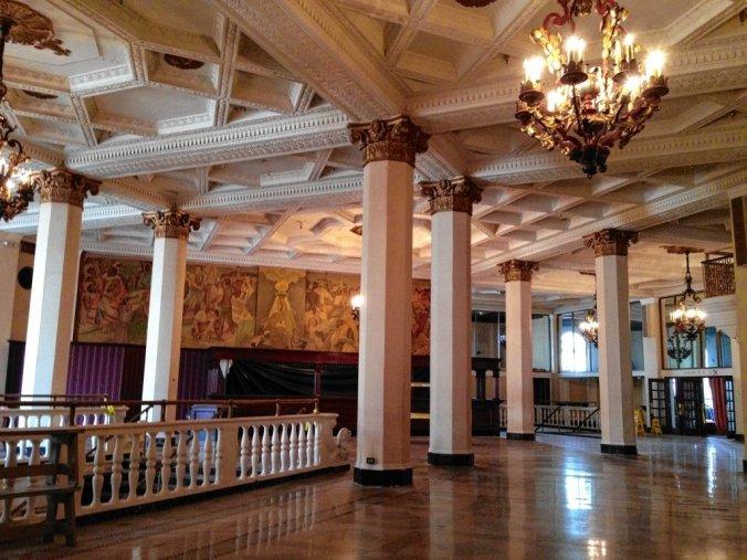 hotel-syracuse-lobby-35jpg-068f01a406c1f66c