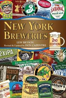 NY Brew