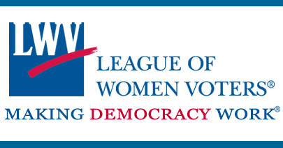 league-of-women