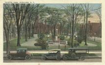 parks-7