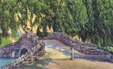 Onondaga-park_bridge_syracuse