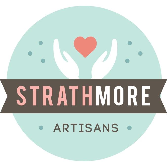Strathmore Artisans Logo