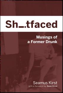 shitfaced_layout_v5-07-1-1